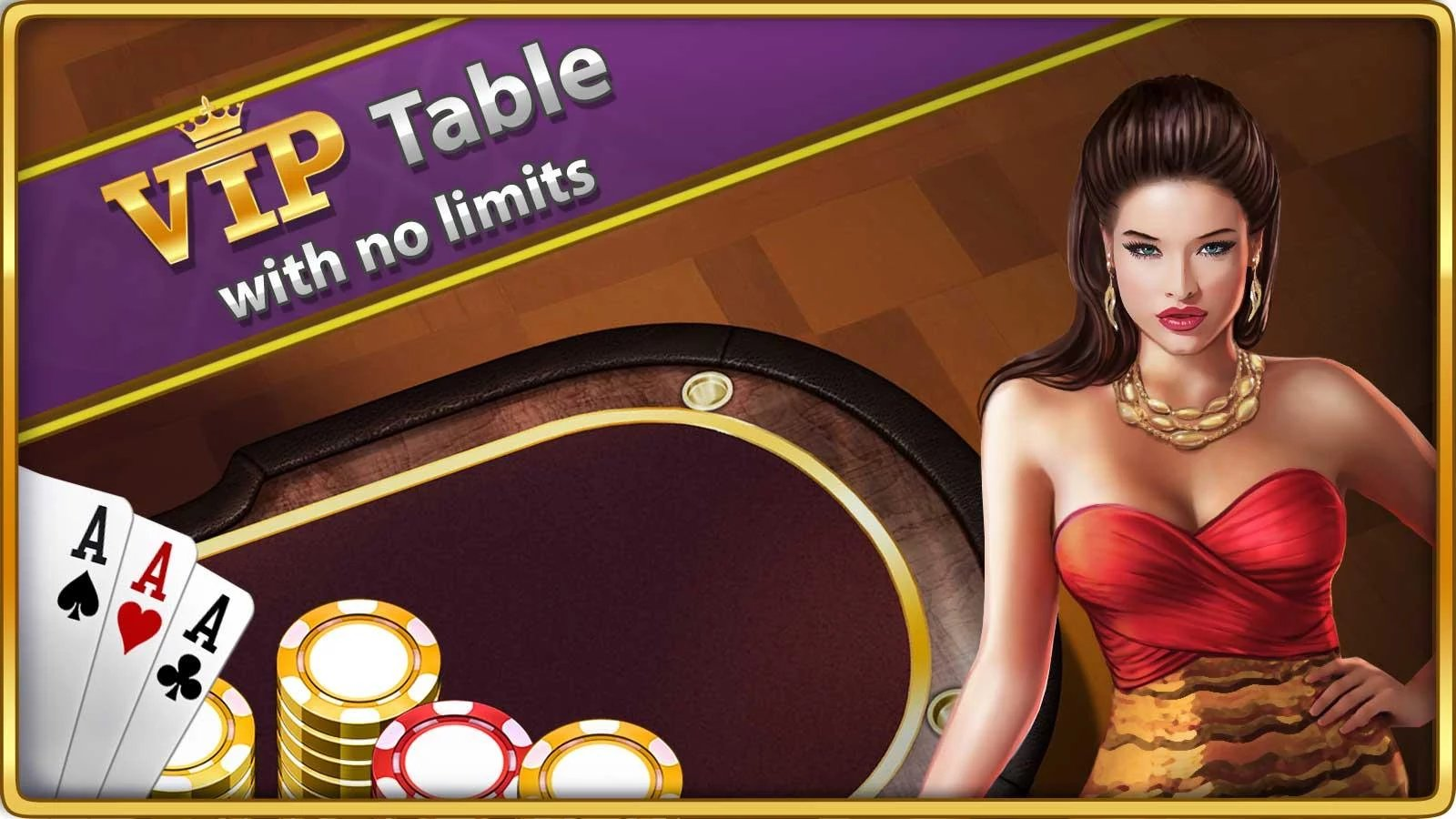 Real Money Teen Patti Gambling 50